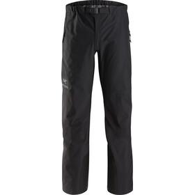 Arc'teryx Beta AR Pantalones Hombre, black